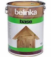 Антисептик Belinka Base 5л.