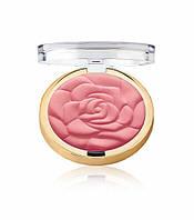 Румяна MILANI Rose Powder Blush - 11 Blossomtime Rose