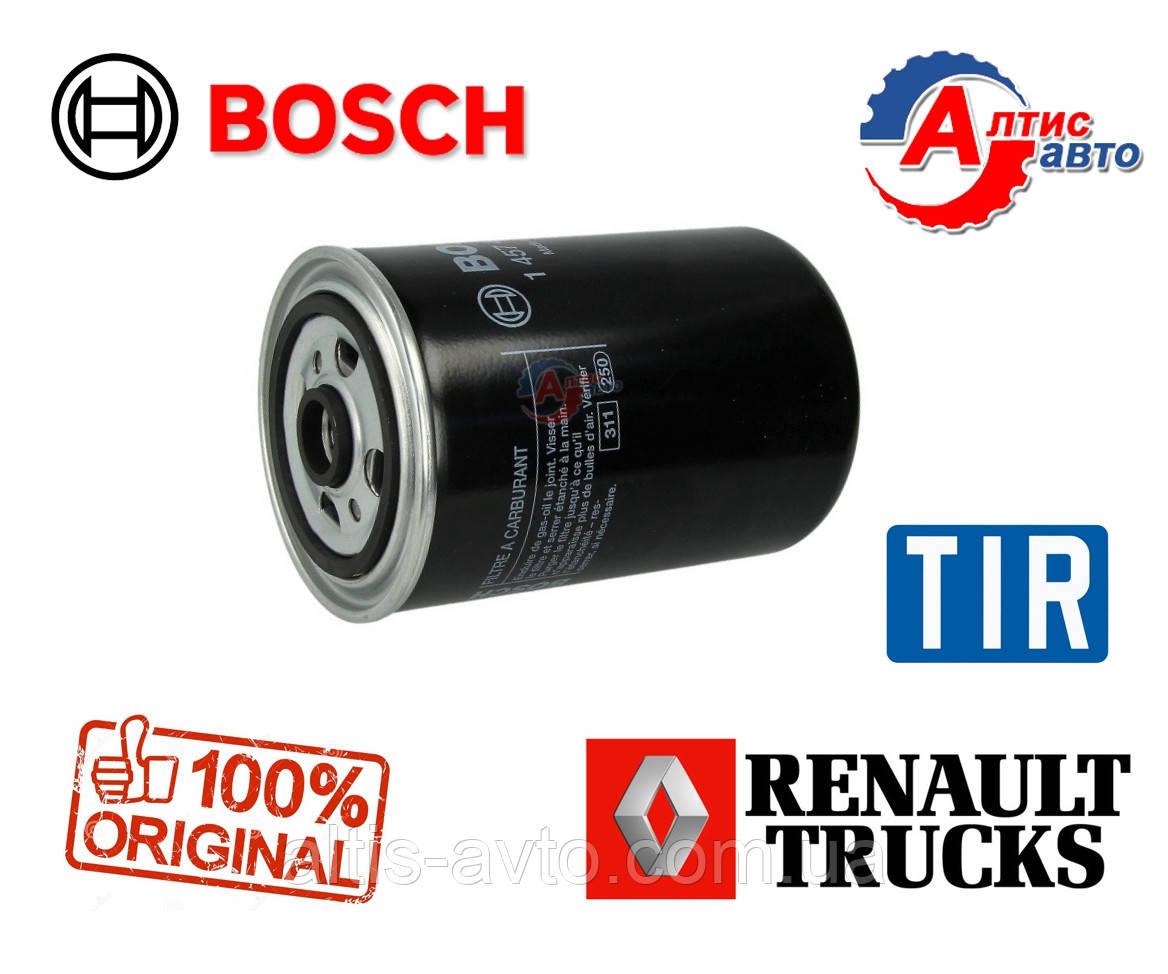 Топливный фильтр Рено Мидлум 5010477855 46 05.00- для грузовых автомобилей