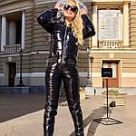"""Жіночий спортивний костюм """"Лак"""" від Стильномодно, фото 3"""