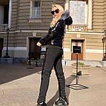 """Жіночий спортивний костюм """"Лак"""" від Стильномодно, фото 5"""