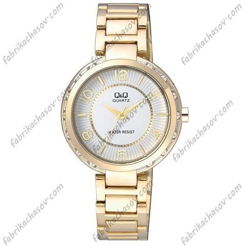 Женские часы Q&Q F531J004Y