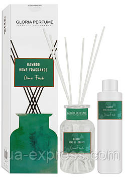 Аромадиффузор Bamboo Home Fragrance Ocean Fresh, 150 мл.