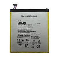Аккумулятор Asus ZenPad 10 / C11P1502 (Class AAAA)