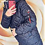 """Костюм зимовий """"Clasic""""  від СтильноМодно, фото 9"""