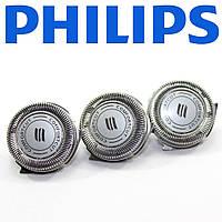 Бритвенные головки Philips RQ11/50
