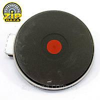 Конфорка для электроплиты Electrolux D=145/160 мм, 1500W (EGO 099674/18)