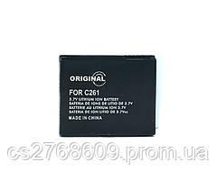 """АКБ """"SP-Original"""" Motorola C261"""