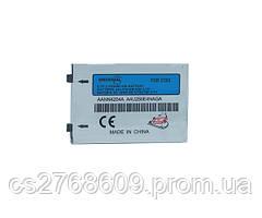 """АКБ """"SP-Original"""" Motorola C350"""