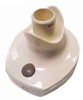 Редуктор для чаши блендера Moulinex Optipro MS-0695595