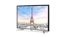 Телевізор Artel TV 49 A9000 smart 124см