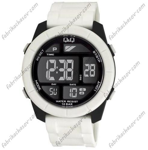 Унисекс часы Q&Q M123-002