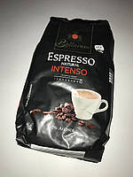 Кава натуральна Bellarom Espresoo Natural Intenso в зернах 100% арабіка Іспанія 1000 гр