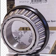 Подшипник 13600LA - 902A1 13621 Timken