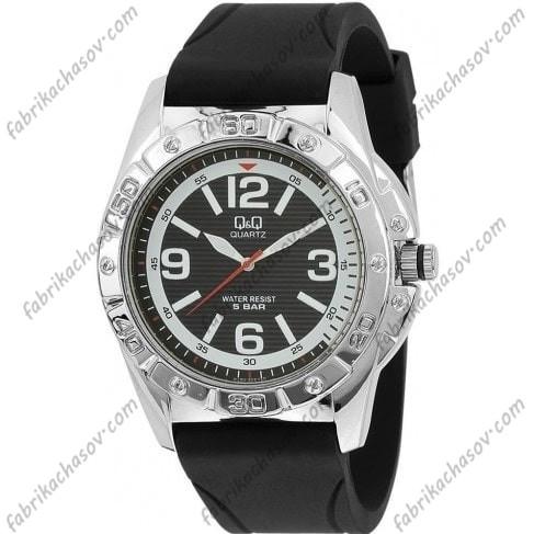 Мужские часы Q&Q Q790-305Y