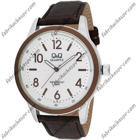 Мужские часы Q&Q Q922J314Y