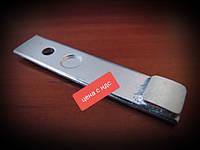 Контакт  КПД-121 КТК1-20 ТКПМ-121 подвижный серебро