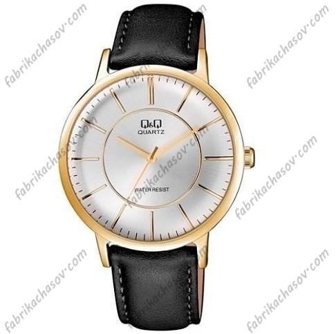 Мужские часы Q&Q QA24J102Y