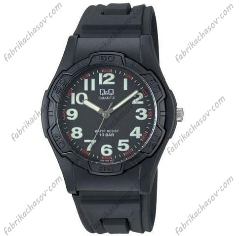 Мужские часы Q&Q VP94-002