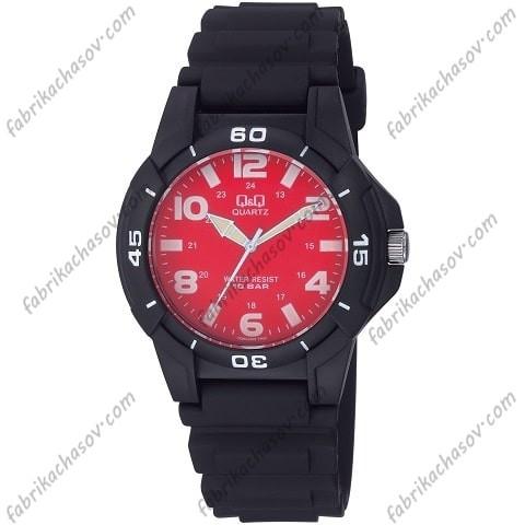 Мужские часы Q&Q VQ84-008