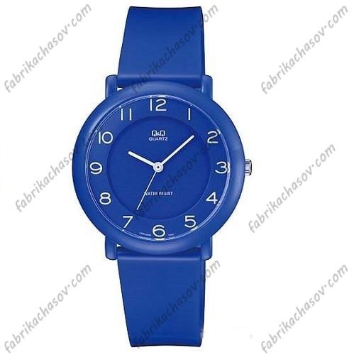 Женские часы Q&Q VQ94J020Y
