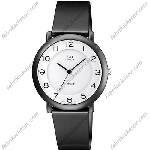 Женские часы Q&Q VQ94J018Y