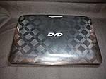 """Цифровой портативный DVD плеер Opera NS-1680 + TV 21""""/DVB-T2/Games, фото 5"""