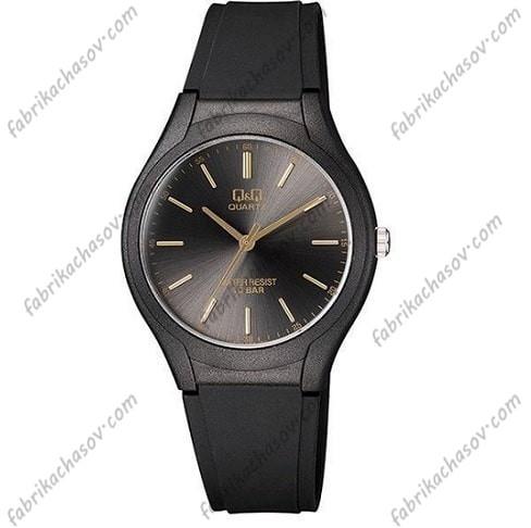 Унисекс часы Q&Q VR72-009