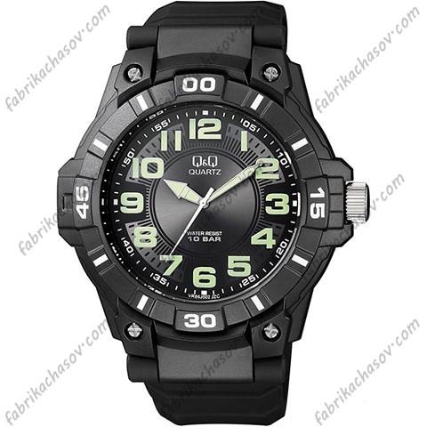 Мужские часы Q&Q VR86-002