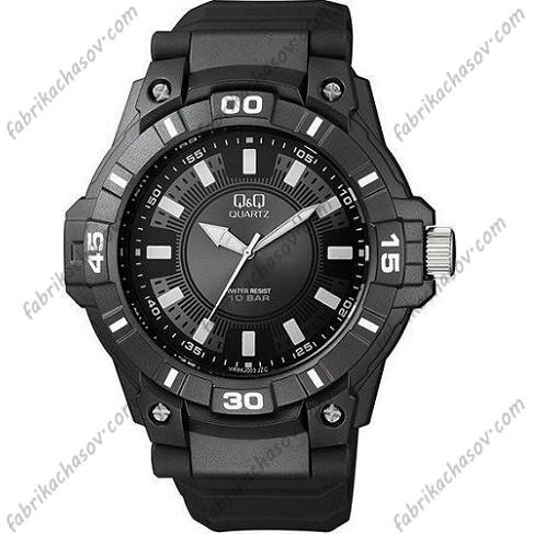 Мужские часы Q&Q VR86-003