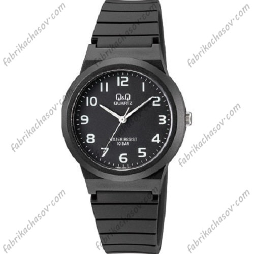 Унисекс часы Q&Q VR90-002