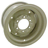 Диск 814-008C колеса Great Plains 6 BOLT WHEEL