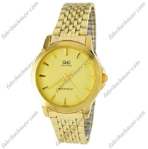 Мужские часы Q&Q Q422-010Y