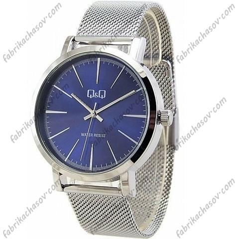Мужские часы Q&Q Q892J801Y