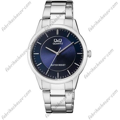 Мужские часы Q&Q QA44J202Y