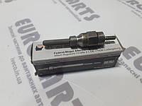 Свеча накала автономного отопителя EBERSPACHER 251997990101 251997010100 GH009 BERU, фото 1