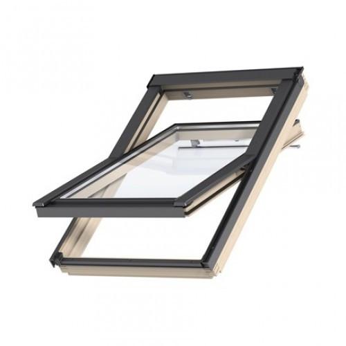 Вікно мансардне Velux GZR 3050 B, верхня ручка