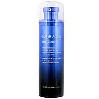 Missha Super Aqua Ultra Waterful Intensive Serum Интенсивная увлажняющая сыворотка