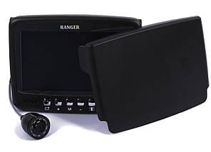Подводная камера для рыбалки «RANGER» Lux 15 (RA 8841), фото 2