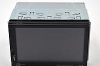 """Автомагнитола с сенсорным экраном 7701CM (7"""")"""