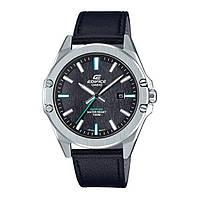 Мужские часы Casio EFR-S107L-1AVUEF