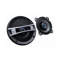 Автоакустика Sony XS-GTF1626