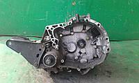 Б/у КПП для Renault 5 9 11 19 21 1.4 B 1.7 B, фото 1