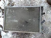 Радиатор охлаждения Renault Laguna 3.0B 24V 7700821913 2176300003