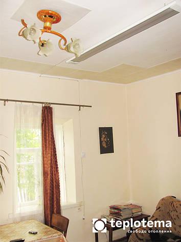 Отопление квартиры, фото 2