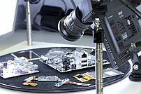 FLIR представила первую в отрасли камеру машинного зрения с поддержкой технологии глубокого обучения Firefly DL