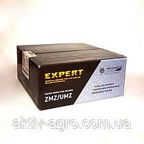Моторокомплект УМЗ 4213,16(Евро3) Black Edition/Эксперт, Мотордеталь г. Кострома, фото 2