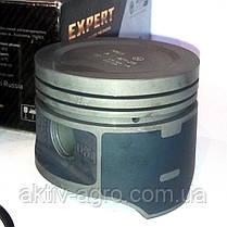 Моторокомплект УМЗ 4213,16(Евро3) Black Edition/Эксперт, Мотордеталь г. Кострома, фото 3