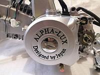 Двигатель 125 кубов на мопед, фото 1