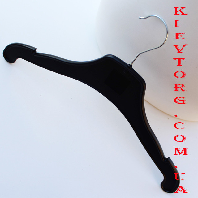 Плечики вешалки для легкой одежды и трикотажа, 42 см